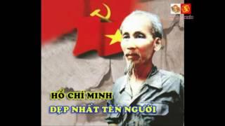 The Ballad of Ho Chi Minh - Bản tiếng Cuba