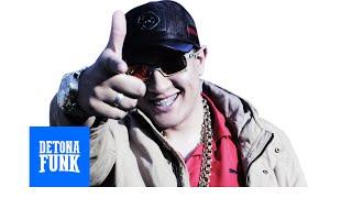 MC Bin Laden - Nois te Conhece (DJ Juninho)