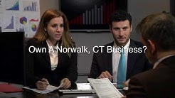 Bookkeeping Services, Accounting, and Part-Time CFO Services in Norwalk, CT