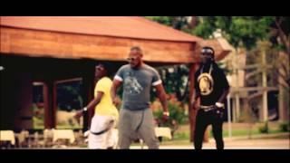 Dj Zidane Soyi na soyi feat. Nzete Oussama.mp3