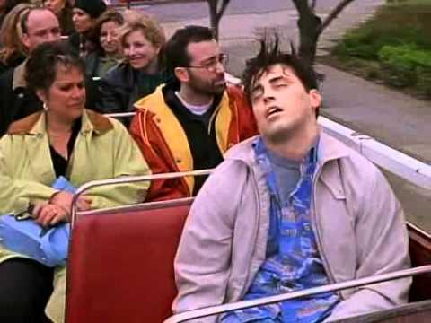 kiedy Monica i Chandler po raz pierwszy się łączą uskrevne regler na randki