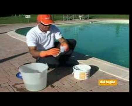 Controllo del ph piscina youtube - Del taglia piscine opinioni ...
