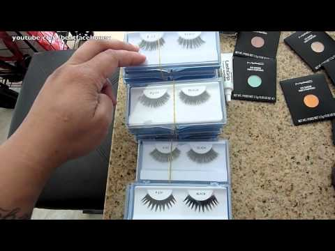 How To Build A Makeup Kit: For Beginners