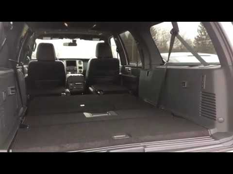 ford expedition max limited cargo management northway ford lincoln brantford brant