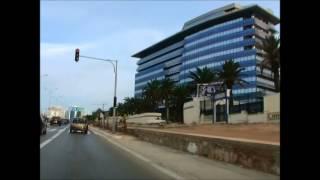 Oran Algeria الباهية وهران