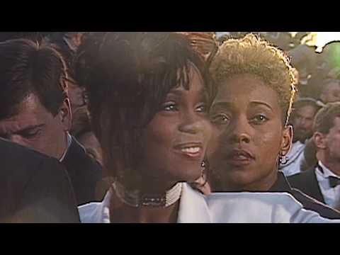 WHITNEY 'Can I Be Me' - Official trailer