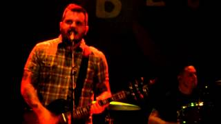 Watch Thrice Kill Me Quickly video