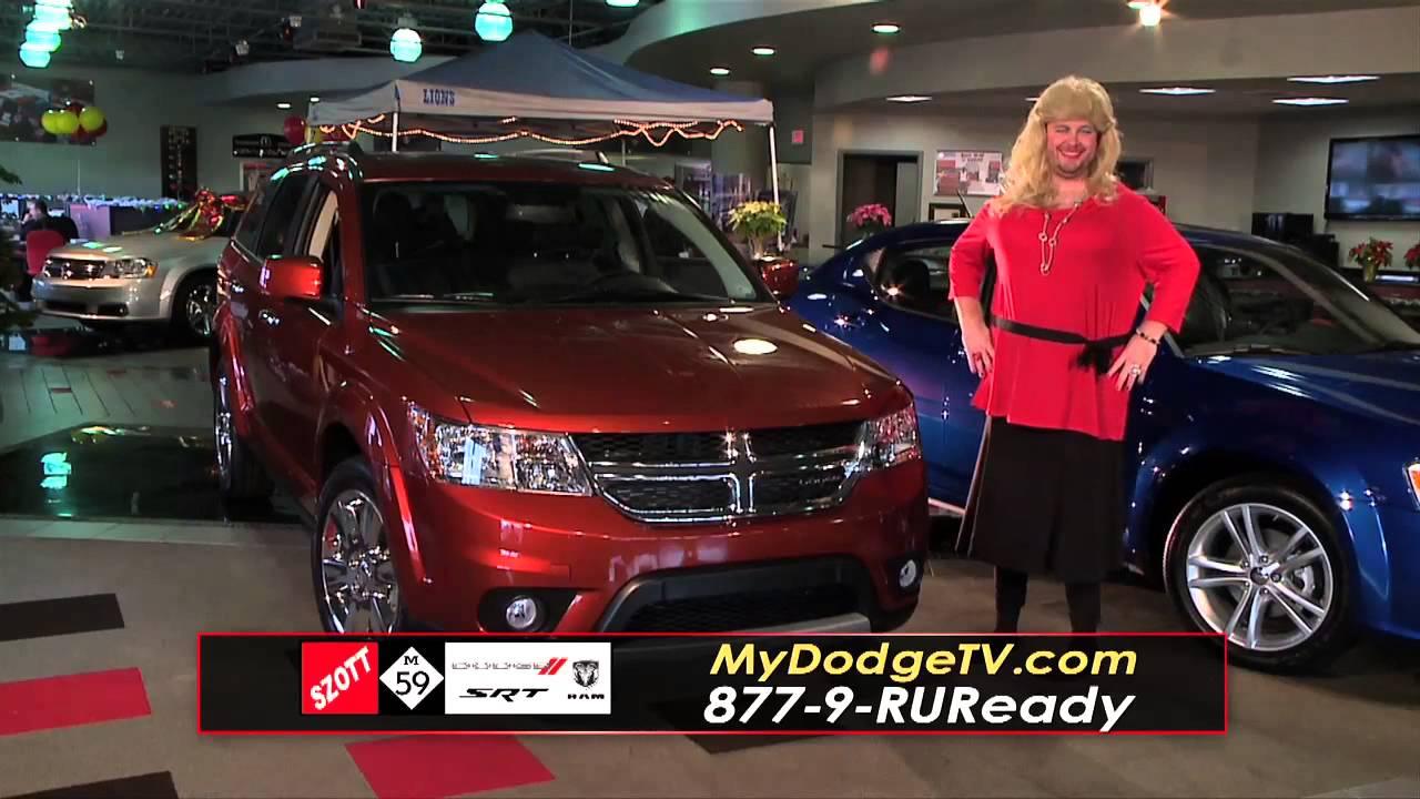 Szott M 59 Dodge Ram Commercial Auto Show 1 14