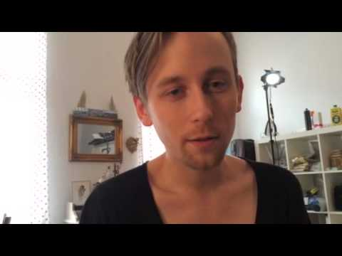 Schwuler junger Speedo Blog