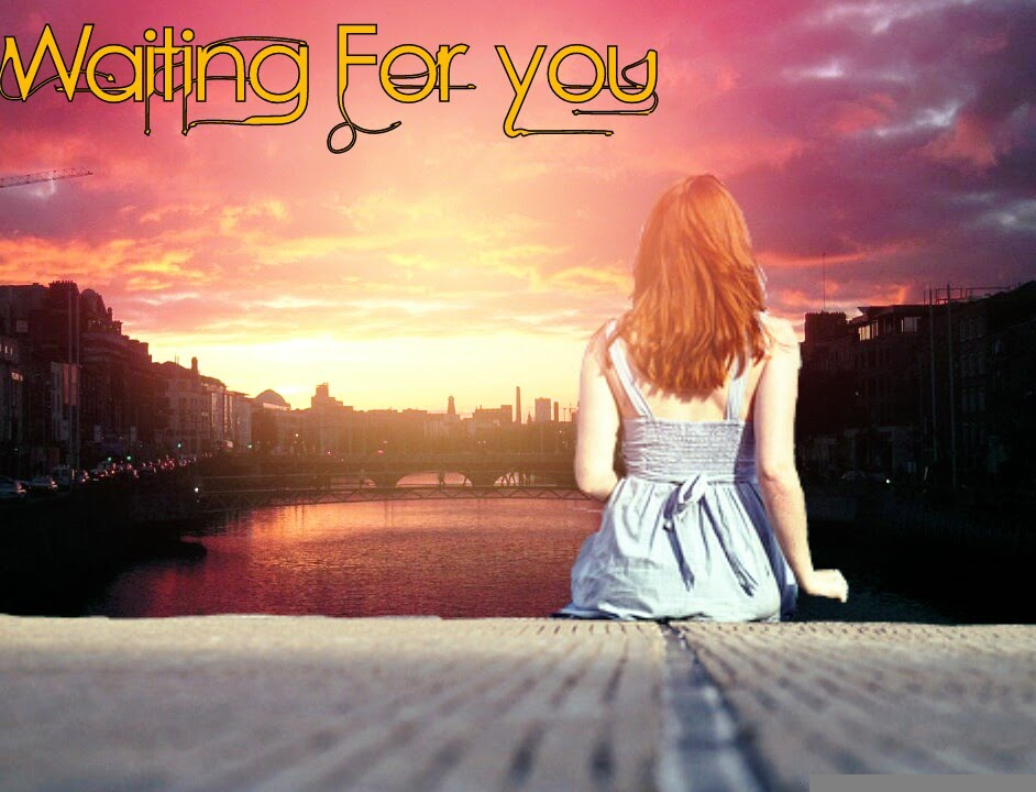 Sad Girl Photo Editing Tutorial With Subtitles - Picsart -4636