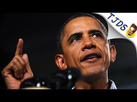 Obama Administration Voted Against UN Anti-Nazi Resolution