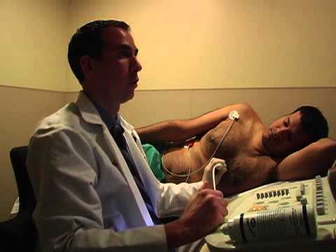 How to Measure Left Ventricular Hypertrophy by Echocardiography