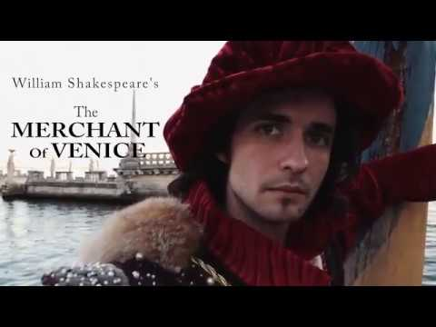 """the three pivotal plots in william shakespeares the merchant of venice """"the merchant of venice"""" as a the plot devices used in """"the merchant of venice"""" are quite analysis on """"the merchant of venice"""" by william shakespeare."""