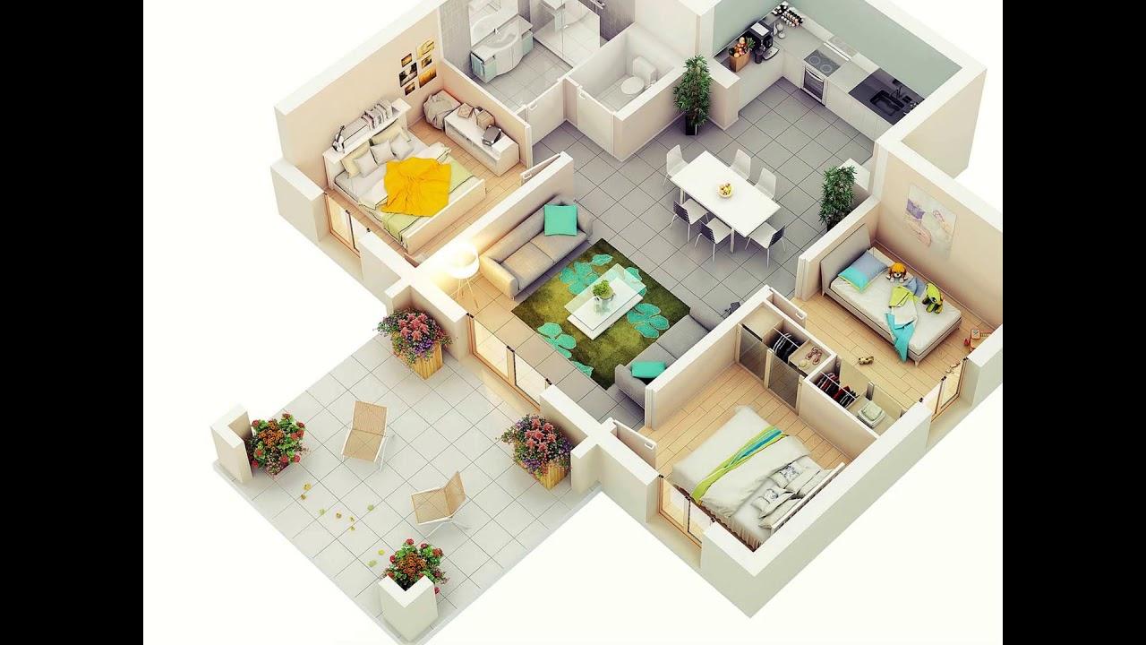 85+ Gambar Rumah Sederhana Harga 70 Juta Gratis Terbaik