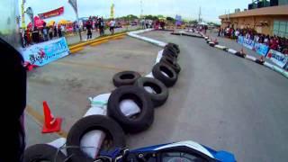 Gensan Grand Prix Circuit Race 2011 thumbnail