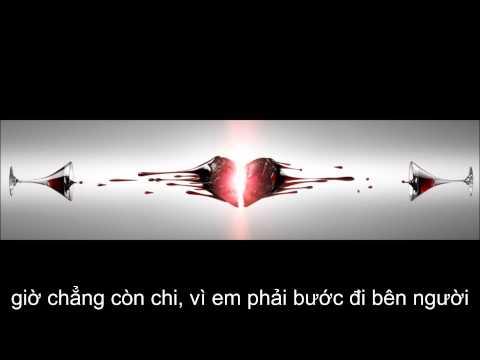 [Karaoke] Money & love Andree ft Tjtj