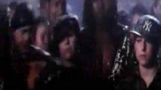 Step Up 2 Final Dance Scene FULL