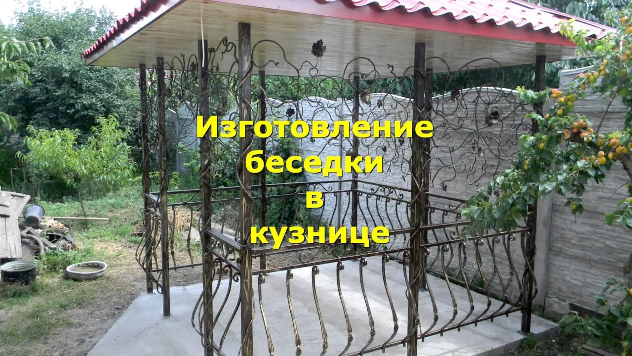Купить садовую беседку для дачи по выгодной цене от производителя вы можете в интернет-магазине absolute champion.