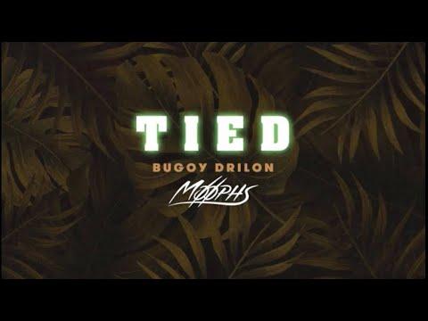 TIED – BUGOY DRILON, MOOPHS