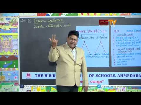 Pass thavanu panchamrut 2015 Std-12 Economics