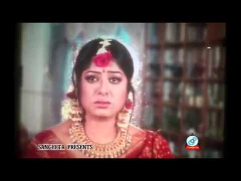 Tui Jodi Amar Hoiti Re By Shakib Khan &...