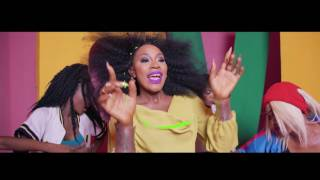 Alizee - Greenlight ft Del B Official Video