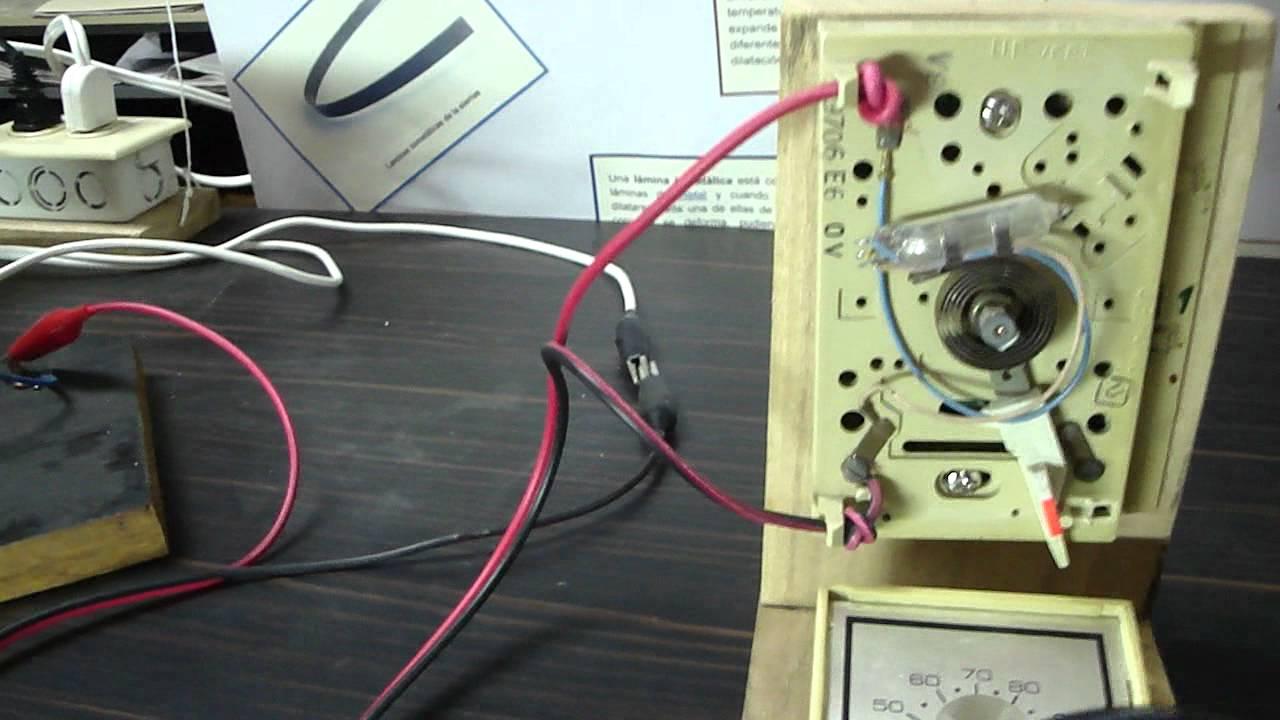 Control autom tico de temperatura del aire acondicionado for Temperatura de salida de aire acondicionado split