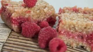 Rice cakes | FoodforEnergy.be