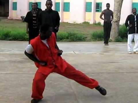 Kung fu wushu kollo club technique de base youtube for Kung fu technique de base pdf