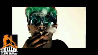 Download Hollywood Keefy - Whats Up (Prod. By King Bailey) [Thizzler.com  Exclusive] MP3 song and Music Video
