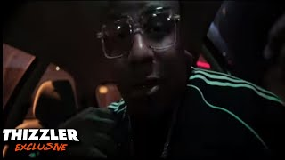 Scando The Darklord - Karo (Exclusive Music Video) [Thizzler.com]