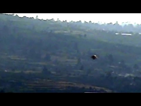 UFO Sightings Sh This Bee Washington Shuts This Down!! Disclosure Is Now!