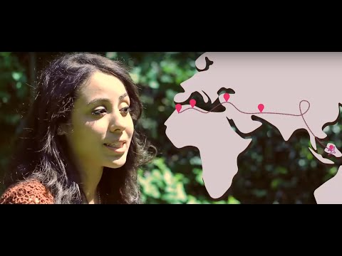 Women SenseTour - in Muslim countries - Crowdfunding campaignde YouTube · Durée :  1 minutes 24 secondes
