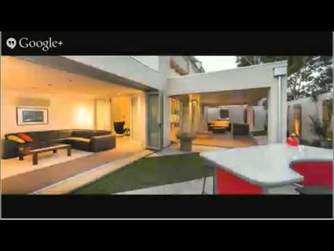 adelaide home extension architect  Call Kym Dowling adelaide home extension architect