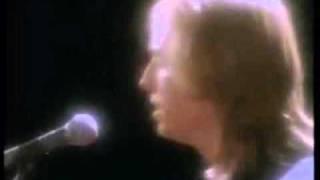 Tom Petty I Won't Back Down