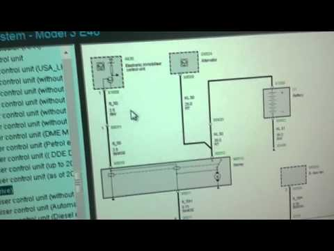 Hqdefault on Mini Cooper S Wiring Diagram