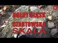 #Czartowska #Skała, Sudety Zachodnie, #Pogórze #Kaczawskiec #Chełmy