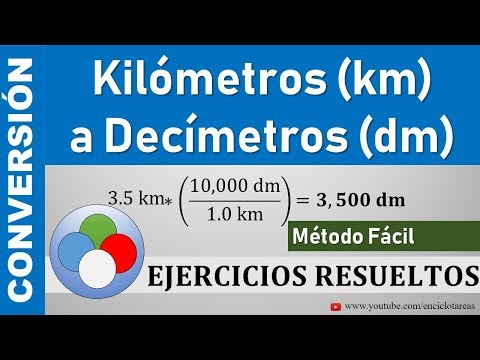 Convirtiendo centímetros a metros from YouTube · Duration:  3 minutes 6 seconds