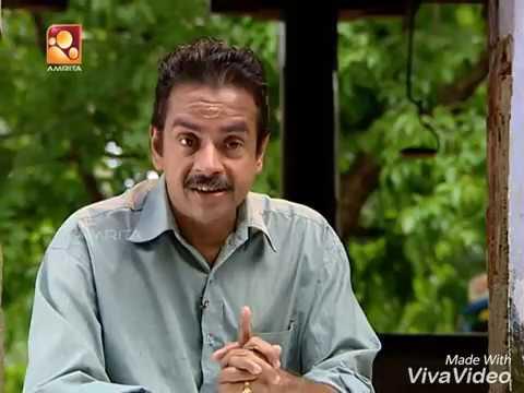 Ayurveda Vasthi thumbnail