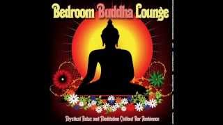 Bedroom Buddha Lounge Mystical Relax and Meditation Chillou