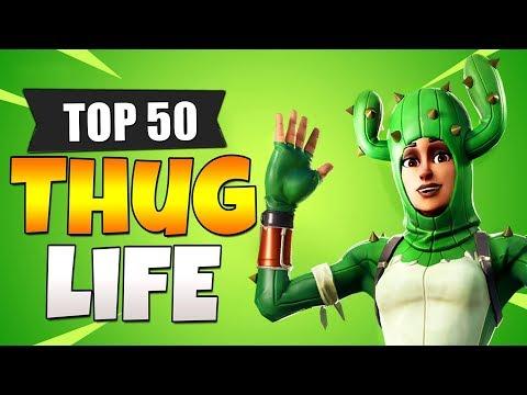 top-50-fortnite-thug-life-moments-2019-(fortnite-epic-wins-&-fails-funny-moments)