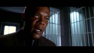 xXx 2: State Of The Union / The Next Level (2005) - Trailer