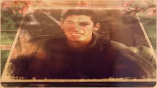 חנן בן ארי - לילה טוב שון Hanan Ben Ari