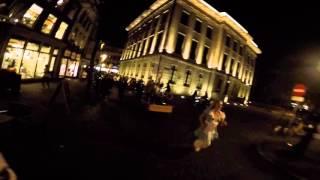 Halloween Run 2015 Utrecht