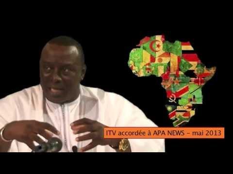 Annonce ITV avec APA NEWS