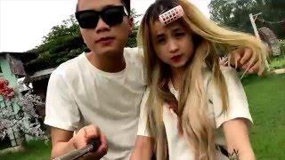 Thế Anh BLA ft Thuý Láo - Hạnh Phúc Khi Bên Em [OFFICIAL MV]