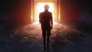 """Токийский гуль клип по трейлеру 2 сезона """"ЗКД"""""""