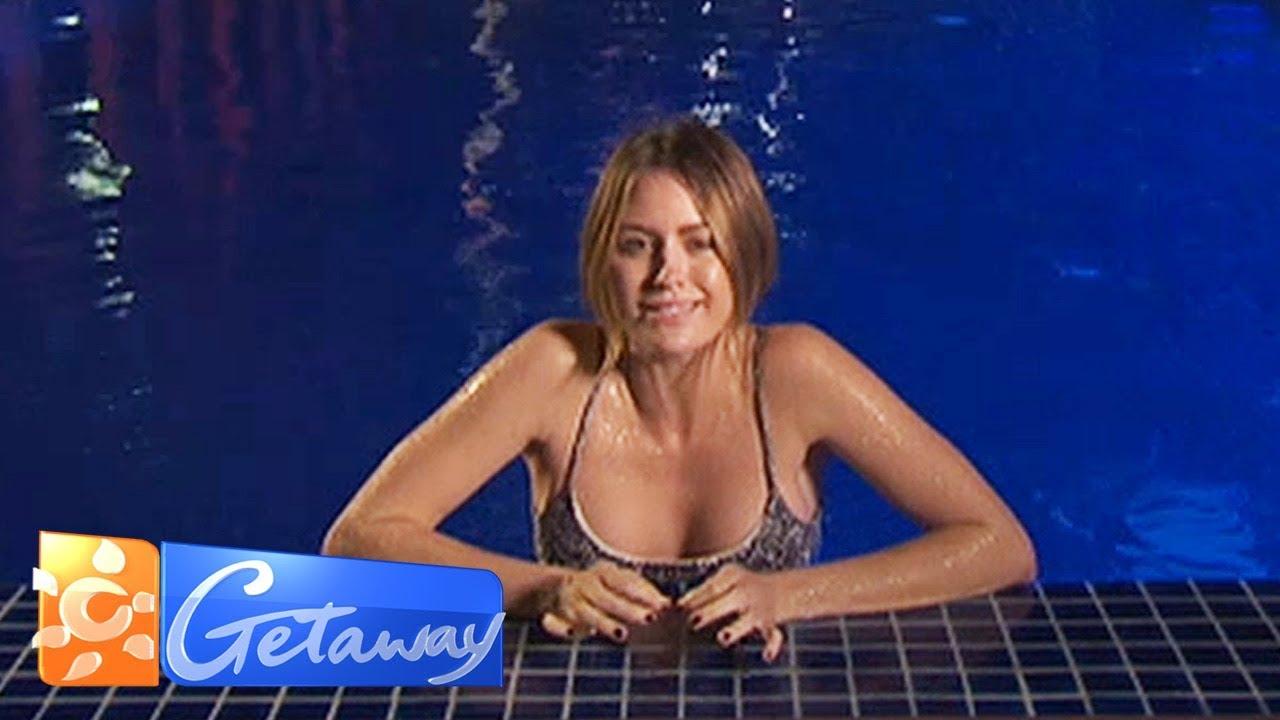 Youtube Jesinta Franklin nude (58 photo), Tits, Paparazzi, Twitter, cameltoe 2019