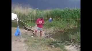 рыбалка в крыму(рыбалка в крыму., 2014-01-08T15:09:42.000Z)
