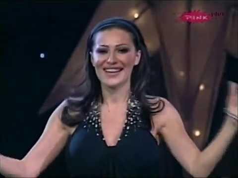 ceca-pazi-s-kime-spavas-novogodisnji-show-tv-pink-2007-svetlana-ceca-raznatovic
